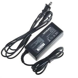 "ABLEGRID AC/DC Charger Adapter for Apex AVL2076 20.1"" LCD TV"