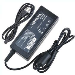 ABLEGRID AC/DC Charger Adapter for Hisense 1504US LCD1504US