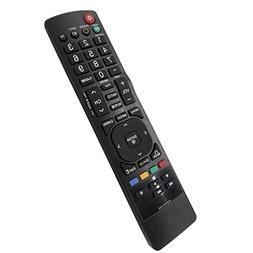 Beyution AKB72915206 Generic Remote for LG/Zenith LCD/LED TV