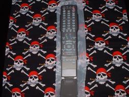NEW Sharp Aquos LCD TV Remote Control GA468WJSA GA414WJSA Su