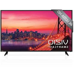 """VIZIO 50"""" Full Array LED Panel With A 3840 x 2160 Ultra HD R"""
