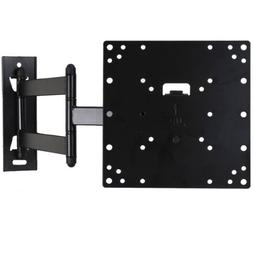 VideoSecu Tilt Swivel Low profile  TV Wall Mount Bracket for