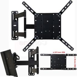 Articulating TV Wall Mount for Samsung 32 39 40 46 48 50 51