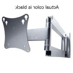 articulating wall arm tv