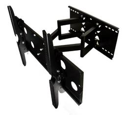 Insignia 32 Inch Articulating LED Tv Wall Mount Bracket For