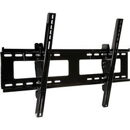 Peerless-AV EPT650 Wall Mount for Flat Panel Display - 32 to