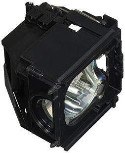 Lutema BP96-01472A-P Samsung DLP/LCD Projection TV Lamp