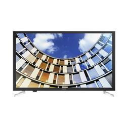 "Brand New Samsung UN32J4002 32"" 720p LED TV"