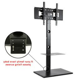 "Brand New TV LCD Screen Mount Floor Bracket Stand 30"" up to"