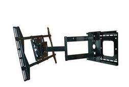 Sony Bravia KDL-46EX500 Internet TV Compatible Full Motion A