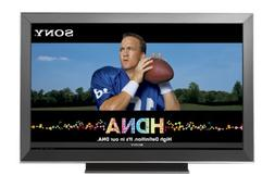 Sony Bravia W-Series KDL-40W3000 40-Inch 1080p LCD HDTV