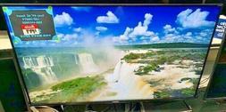 "Sony Bravia XBR-49X800E 49"" 2160p UHD LED LCD Internet TV"