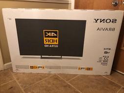 "Sony Bravia XBR-55X900E 55"" 2160p UHD LED LCD Smart 4K TV"