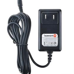 PKPOWER 6.6FT Cable AC / DC Adapter For Supersonic Sc-257 Sc