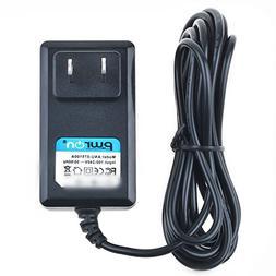 PwrON 6.6 FT Cable AC DC Adapter for Insignia NS-19D220NA16