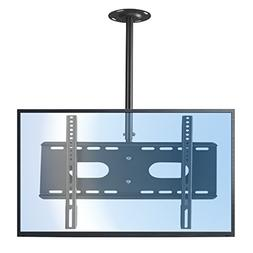 """Suptek Ceiling TV Wall Mount Fits up to 60"""" LCD LED Plasma M"""