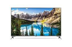 "LG 49"" Class 49UJ6500  4K Ultra HD LED LCD TV"