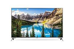 "LG 49"" Class 49UJ6500  4K Ultra HD LED LCD TV"