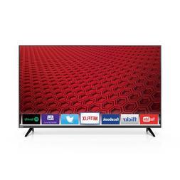 class array smart tv