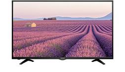 "Sharp 43"" class Q3000  FHD TV"