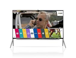 """98"""" Class Smart 3D 4K LED UHDTV With Web OS"""