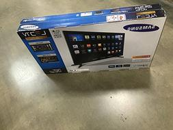 "Samsung 32"" Class 1080p LED Smart HDTV with Full Web Browser"