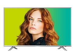"Sharp 65"" Class 4K  Smart LED TV"