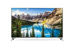 "LG Electronics 55UJ6540 Class 4K UHD HDR Smart LED TV, 55"""