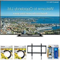 commercial tv pn