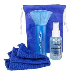 Computer Cleaner ColorWay–Superior Cleaning Kit with Spray
