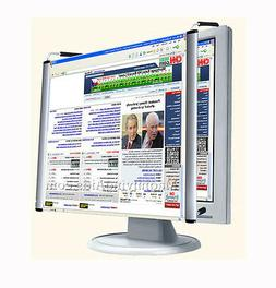 TV Screen Magnifier - For 24 Inch Widescreen LCD Television