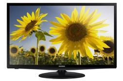 "Samsung Consumer UN28H4000AFXZA 28"" LED 720p 60Hz"