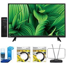 d series array tv d43n