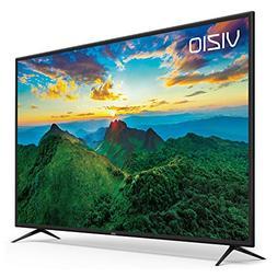 """VIZIO D D70-F3 69.5"""" 2160p LED-LCD TV - 16:9-4K UHDTV"""