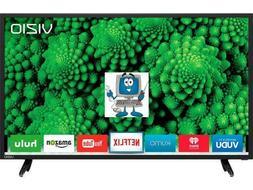 "VIZIO D-Series D32x-D1 32"" Class Full Array LED Smart TV"