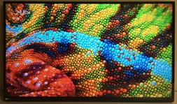 "Vizio D-Series D43-D2 43"" Class Full Array LED LCD TV 1080p"