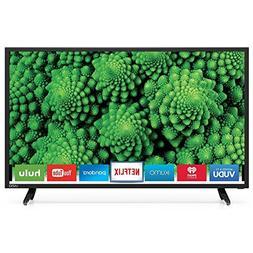 Vizio D32F-E1 D-Series 32 Class Full Array LED Smart TV
