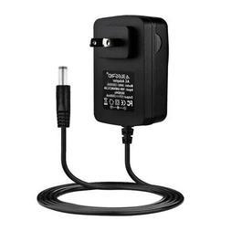 AbleGrid AC Adapter for CRAIG CLC504E CLC501 High Definition