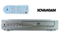DVD Player Dvd/ Cd Player