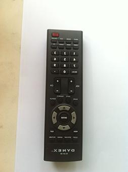 Brand New Original DYNEX DX-RC01A-12 DX-RC02A-12 Remote sub