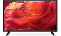 "VIZIO E32-D1 SmartCast E-Series 32"" Class  Smart HDTV with C"