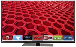 VIZIO E400i-B2 40-Inch 1080p Smart LED HDTV