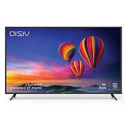 "VIZIO E E55-F1 54.5"" 2160p LED-LCD TV - 16:9-4K UHDTV"