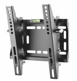 Brateck Economy Heavy Duty TV Bracket for 32'-55' LED, 3D LE