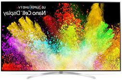electronics 65sj9500 ultra smart tv