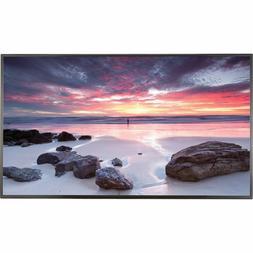 "LG Electronics 86UH5C-B 86"" LCD TV"