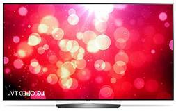LG Electronics OLED55B7A 55-Inch 4K Ultra HD Smart OLED TV