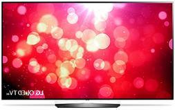 LG Electronics OLED65B7A 65-Inch 4K Ultra HD Smart OLED TV