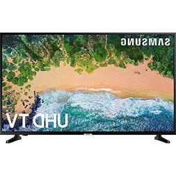 electronics smart tv