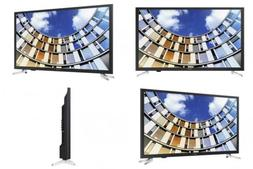Samsung Electronics UN32M5300A 32-Inch 1080p Smart LED TV